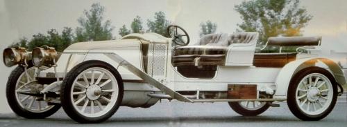 CE 1911c