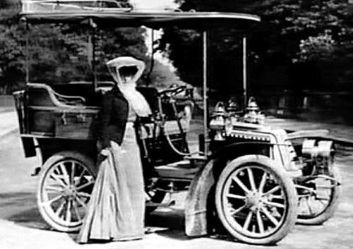 L 1903