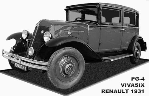 PG4 1931