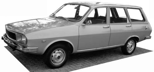 135 - Renault 12 Break 1971  R12-break-1971