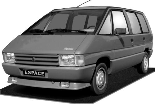 Espave 1985